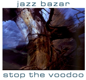 Stop the voodoo